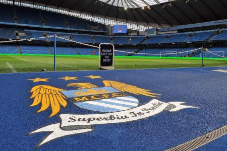 R&A sign new media deal with Man City