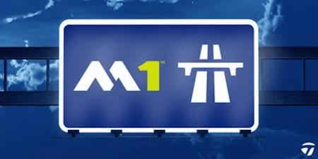 TM to unveil signs on M1 and M2 motorways