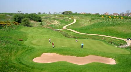 PlayMoreGolf adds 8 new venues