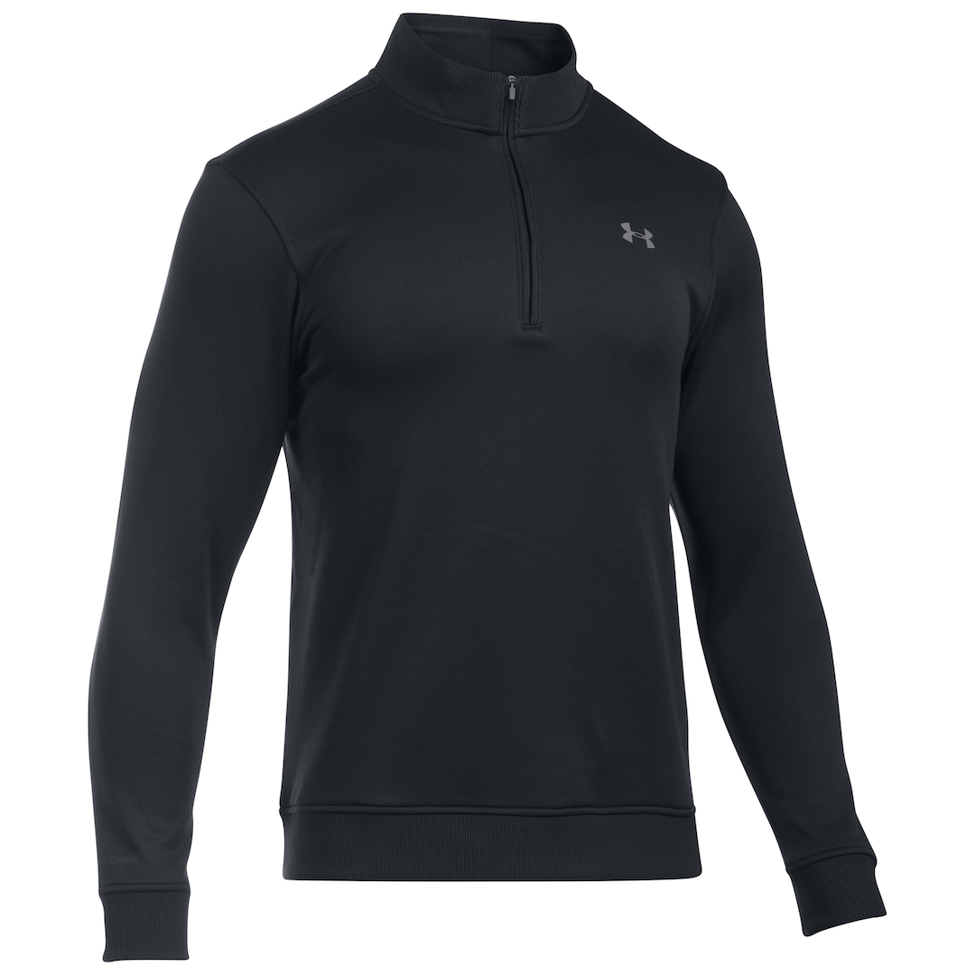 Under Armour launch SS17 range