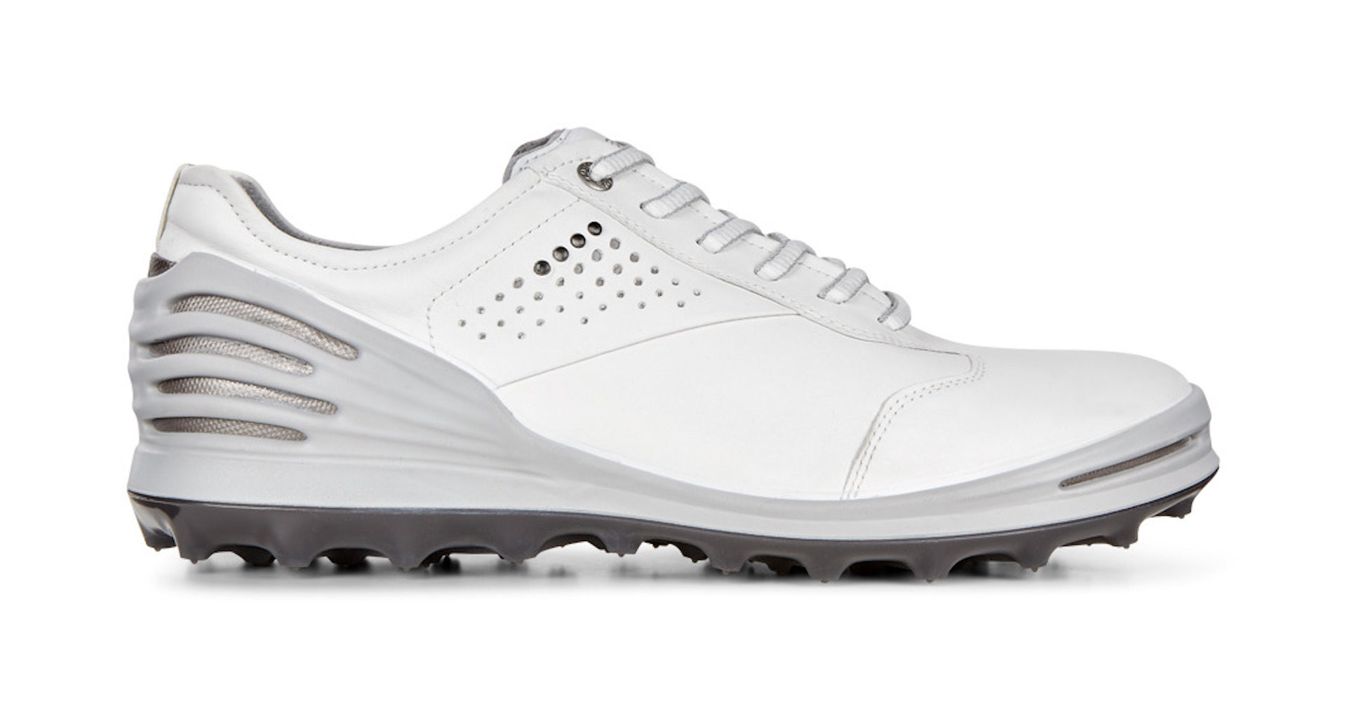 Ecco Golf launch Ecco Cage Pro