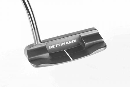 Bettinardi arm lock putter