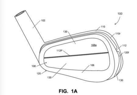 PING buys up Nike Golf patents