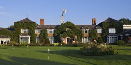 Major changes at the Belfry
