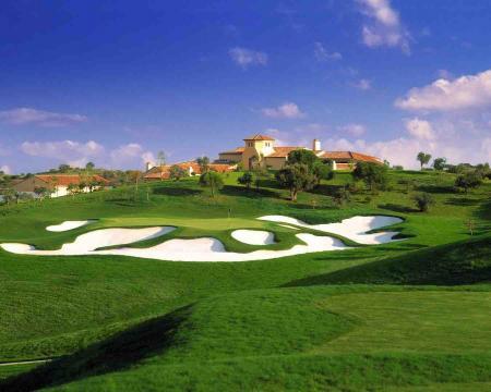 Great value in the Algarve