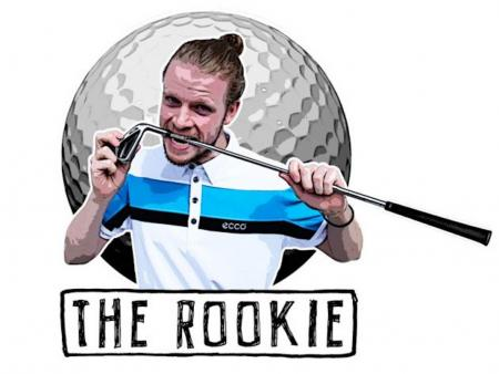 Introducing 'The Rookie'