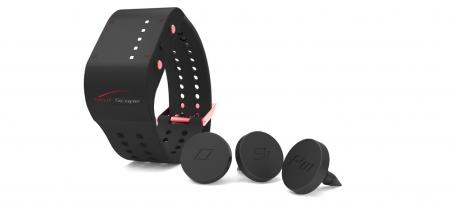 GolfPunk teams up with Shot Scope