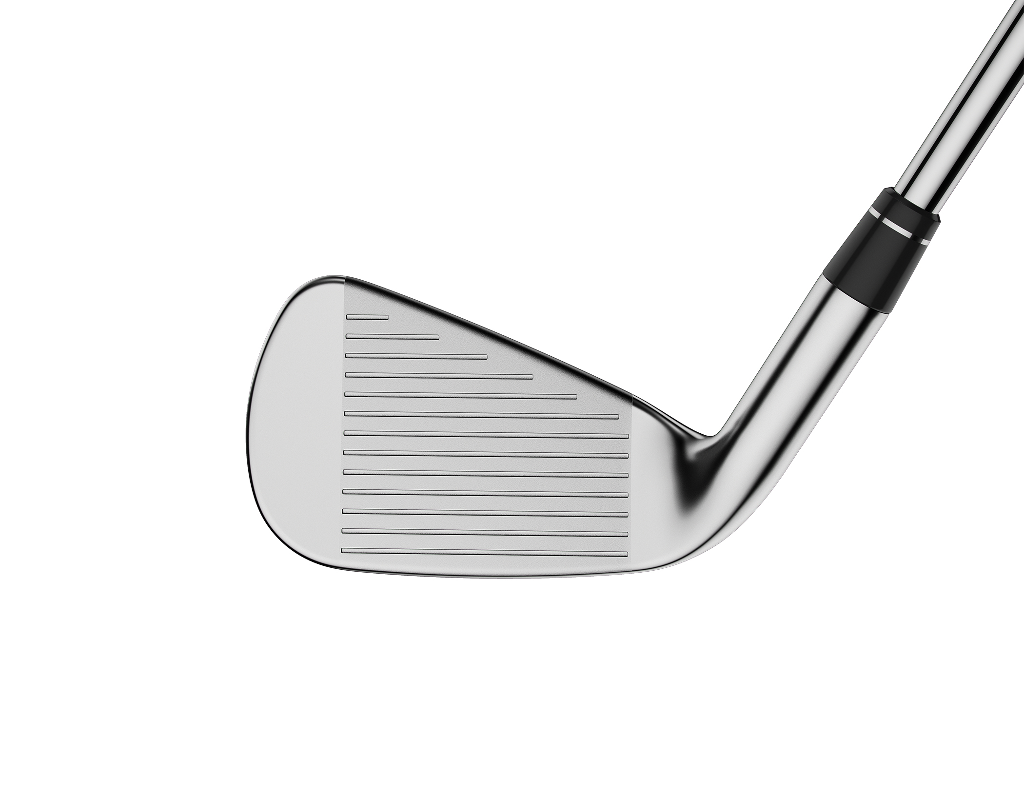 Callaway Epic Irons launched!