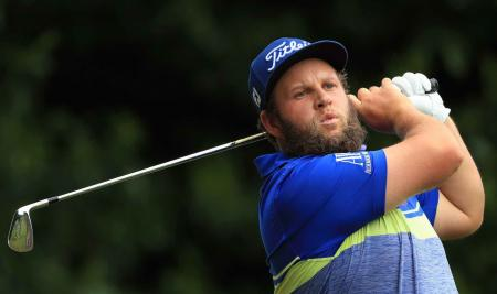 Beef qualifies for US Open