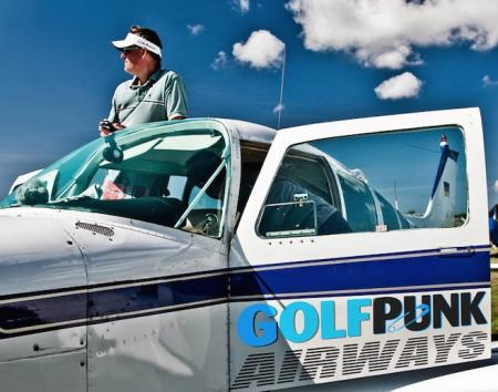 New research from Your Golf Travel