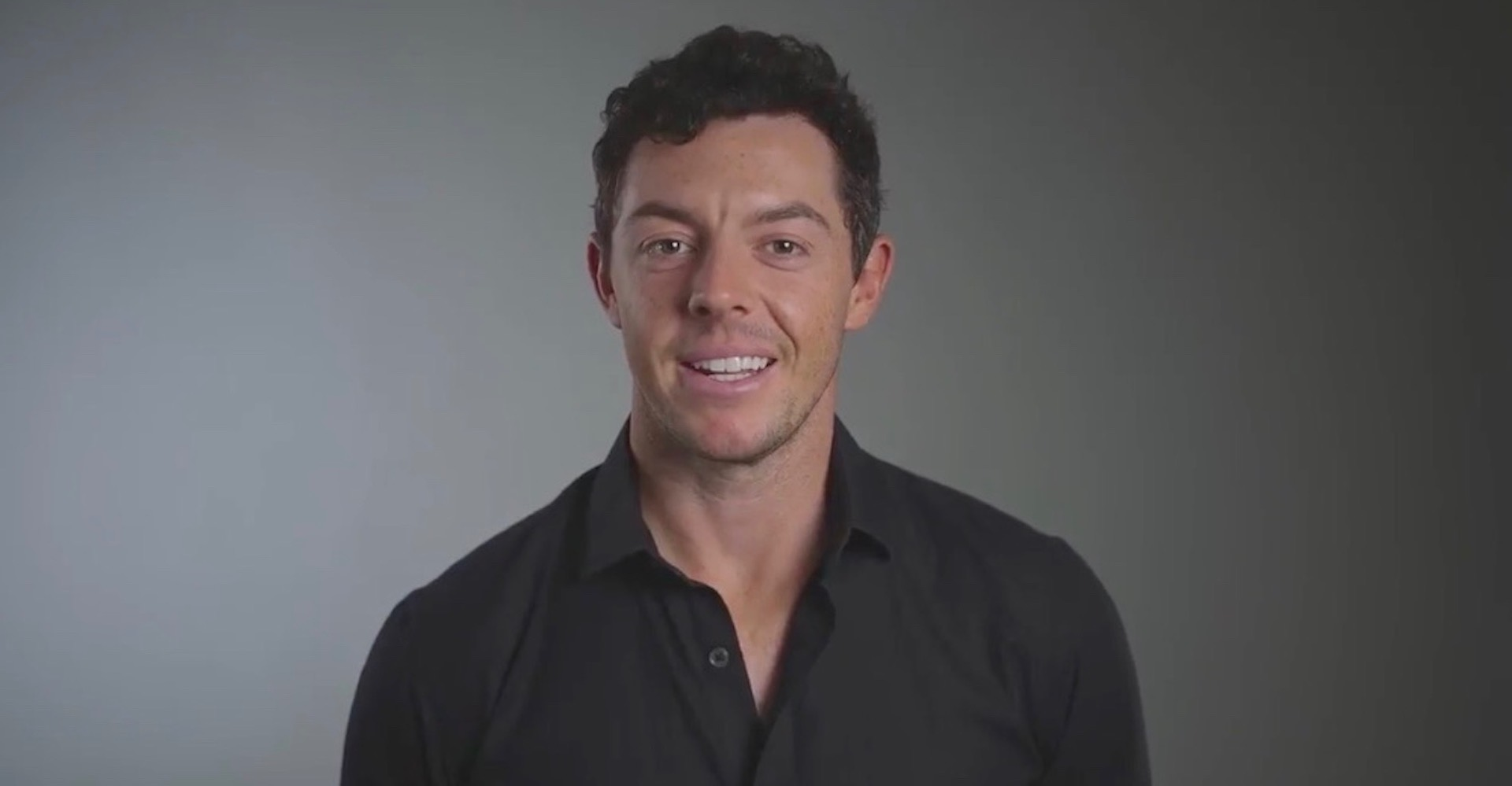 Rory McIlroy now 6th highest paid