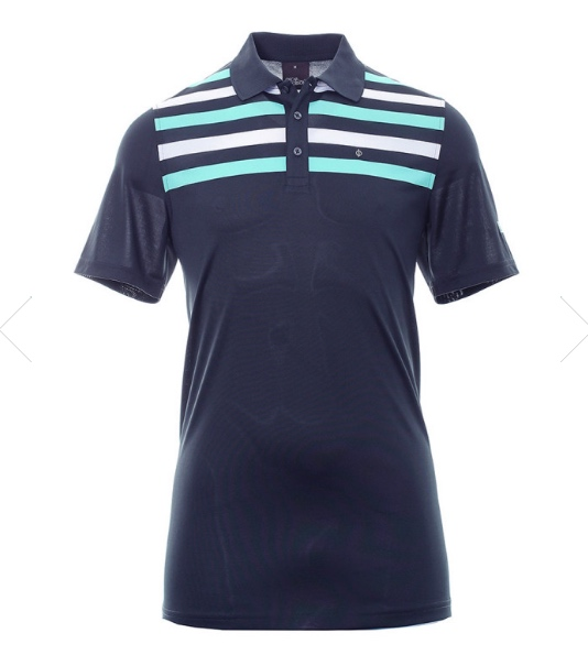 Top 10 golf polo shirts for 2017