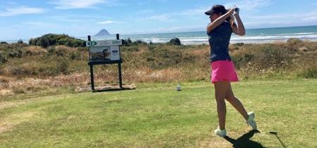 Jodie Starr: Swingin' Siren