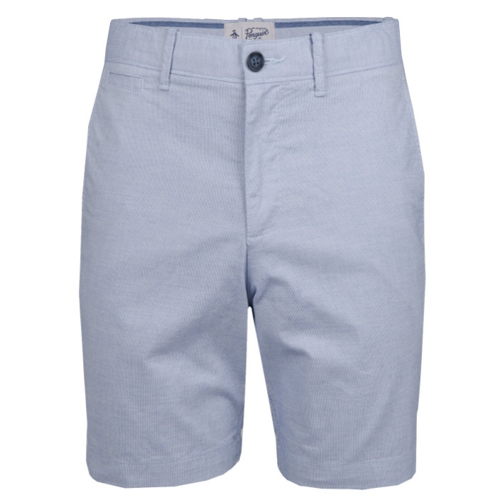 Scorchio!!! Top 11 Golf Shorts for 2017