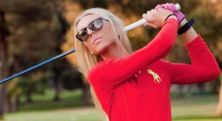 Backyard Mini Golf Course Fresh 30 Best Miniature Golf