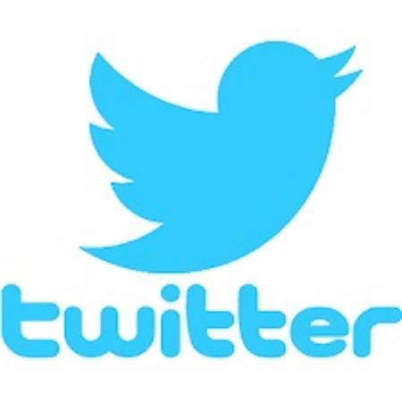Twitter bidding for USPGA rights