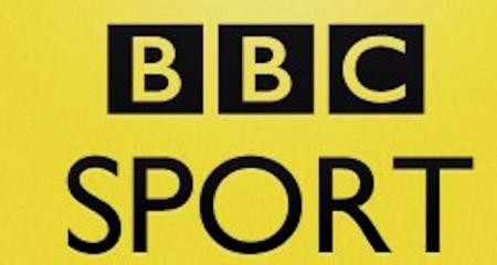 BBC to screen USPGA