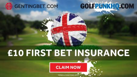 FREE!!! £10 Bet insurance with Gentingbet.com