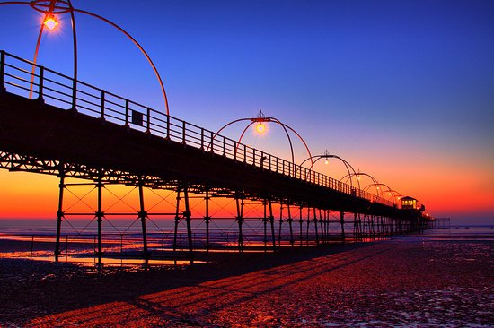 GolfPunk's Guide To Southport!