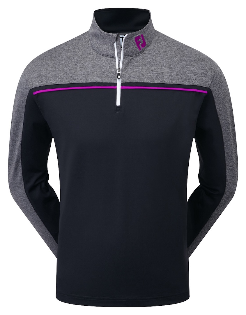 FootJoy launches Performance Golf Apparel Collection