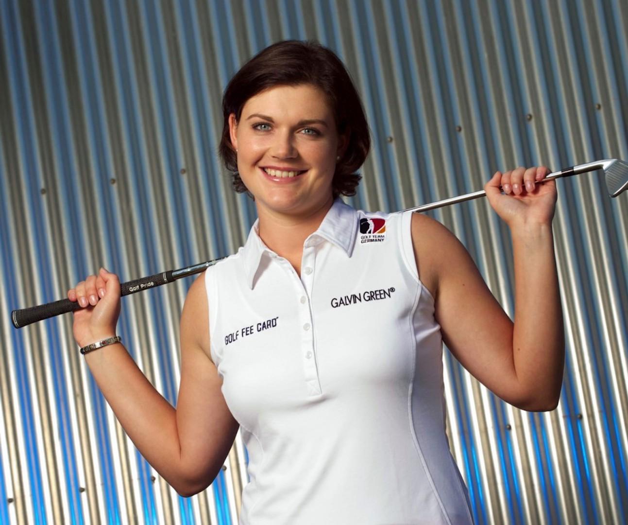 golf spiv calls the ricoh british women u0026 39 s open