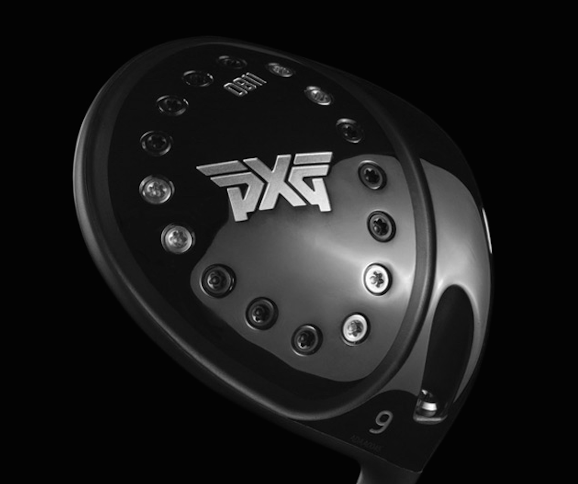 PXG sign up six top US college programmes