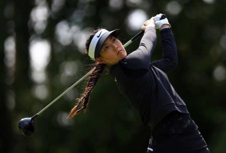 Devastated Michelle Wie pulls out of open