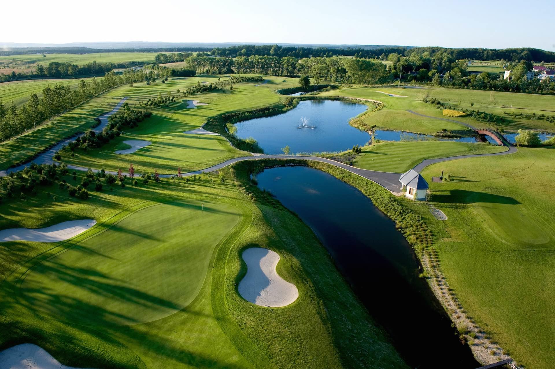 гольф клуб картинки крылья