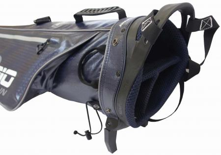 Sun Mountain launch new Sunday bag