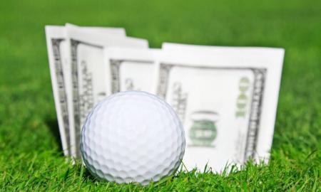 PGA launches new Integrity program