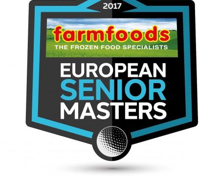 GolfPunk announced as official media partner of the European Senior Masters