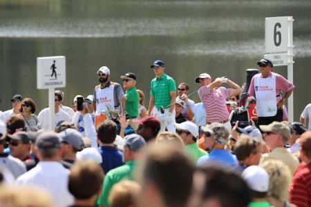 The FedEx Cup – An Editor gets annoyed...