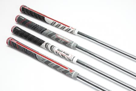 Entire GolfPride MCC Align family now available