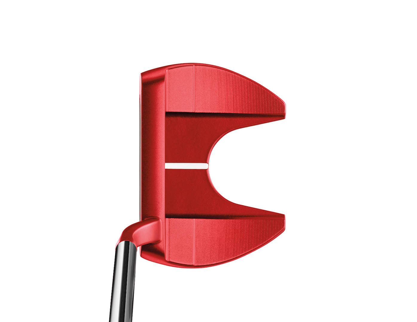 TaylorMade TP Red Collection Putters