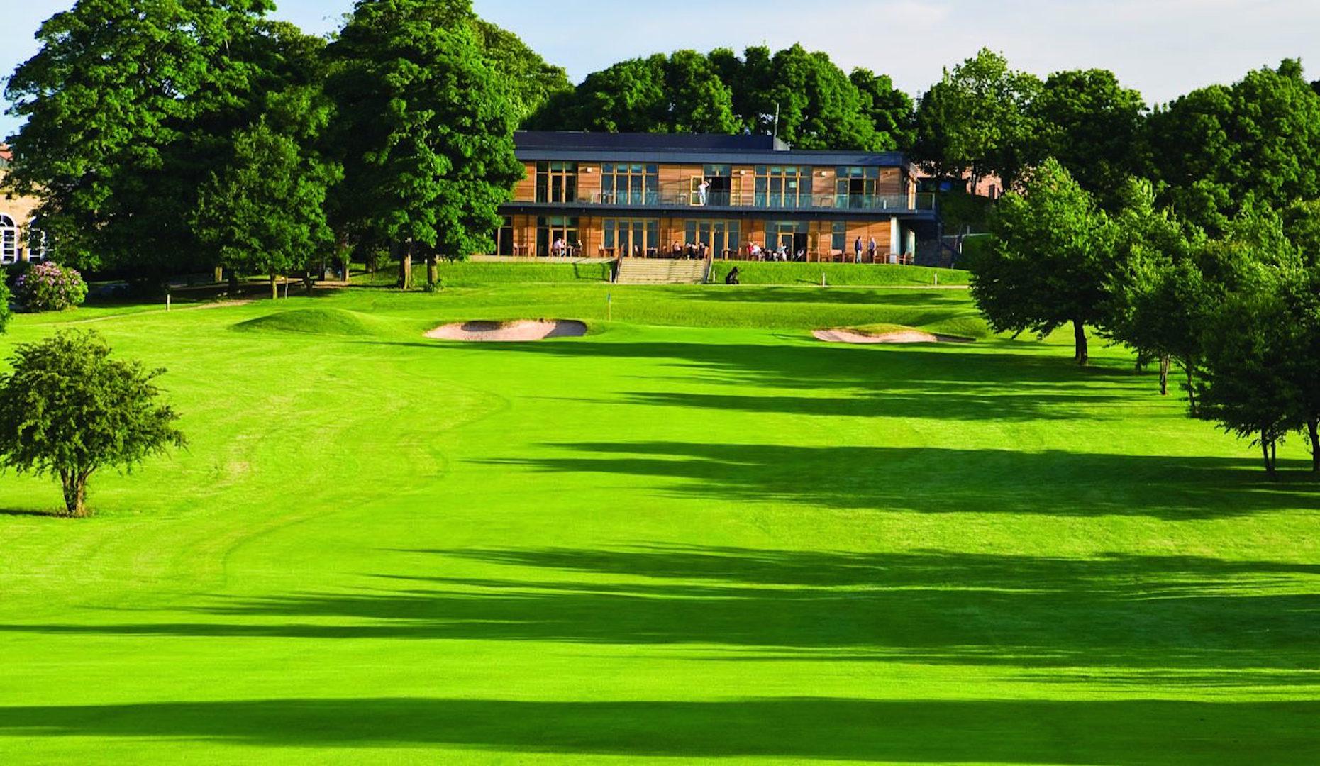 Golf World – #Helpthegravy & #bunchofarse