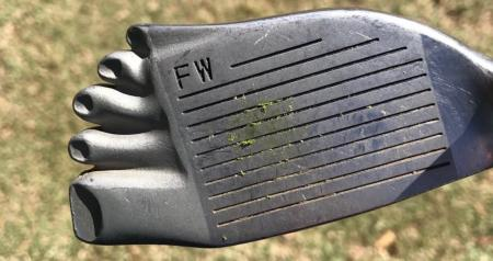 Is this the ultimate foot wedge?