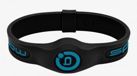 New Bioflow Sport One-piece wristband