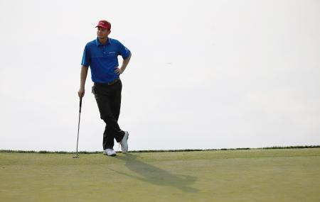 Billy Hurley III Father Found Safe