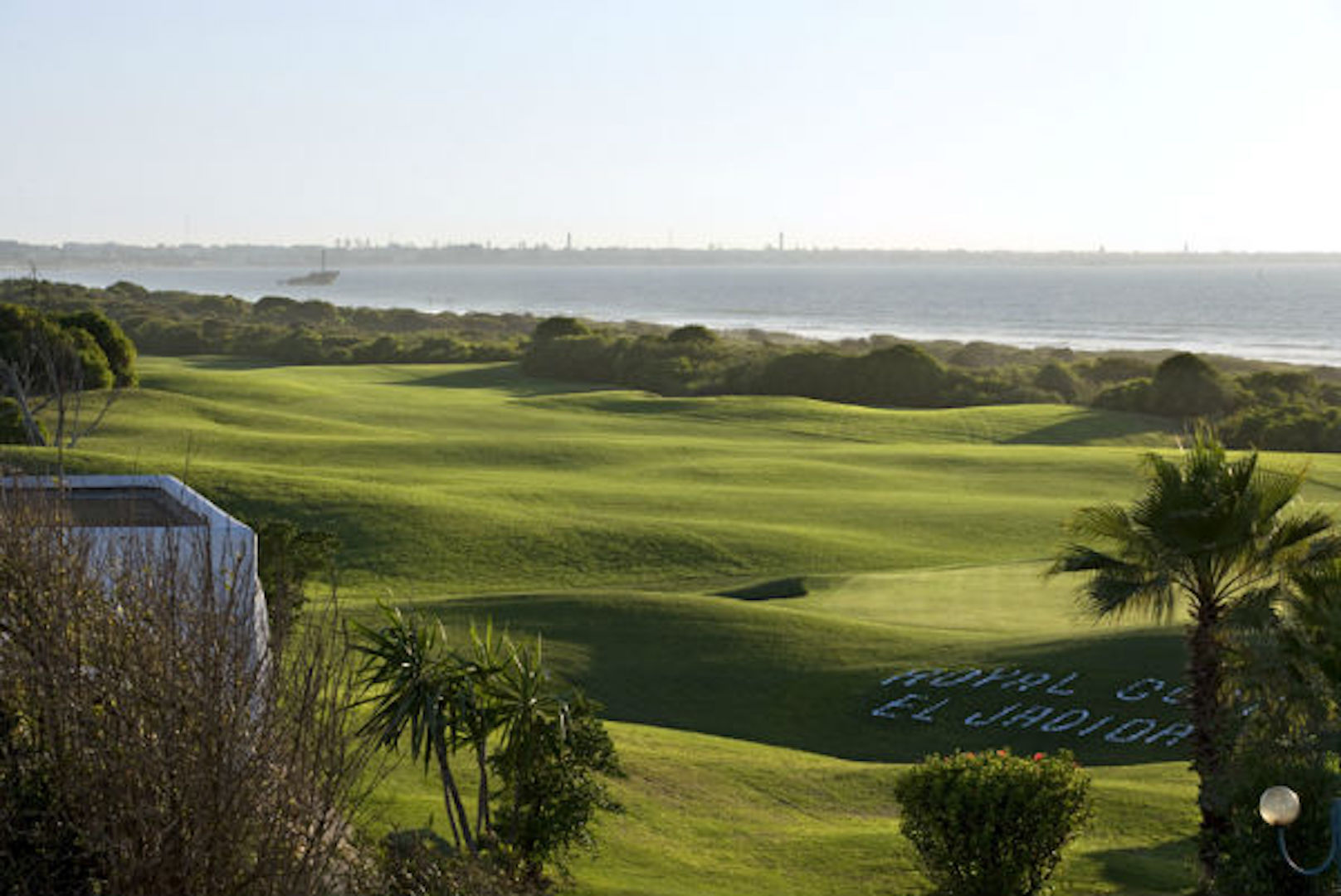 Mazagan Beach & Golf Resort announces new partnerships
