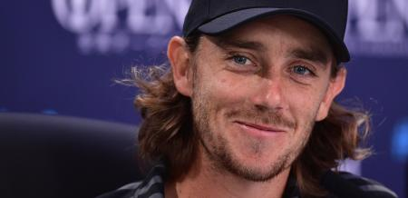 Tommy Fleetwood extends massive Race To Dubai lead