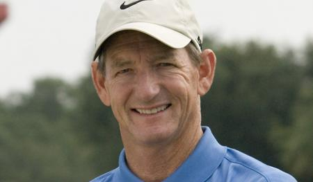 Hank Haney gives Tiger Woods new swing the once over