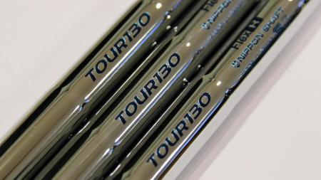 Nippon Shaft Reigns in Spain