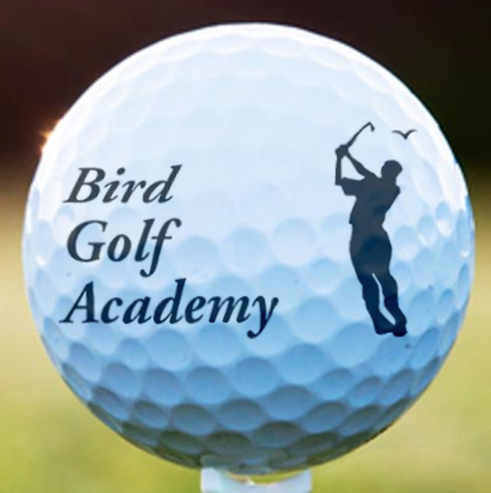 For the ultimate golf holiday and game improvement
