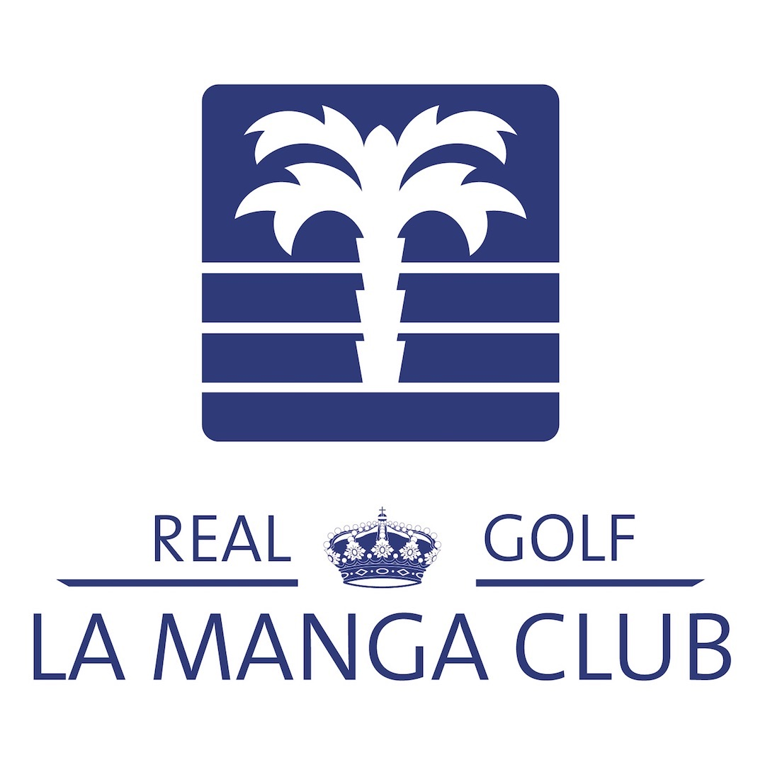 La Manga granted Royal Status