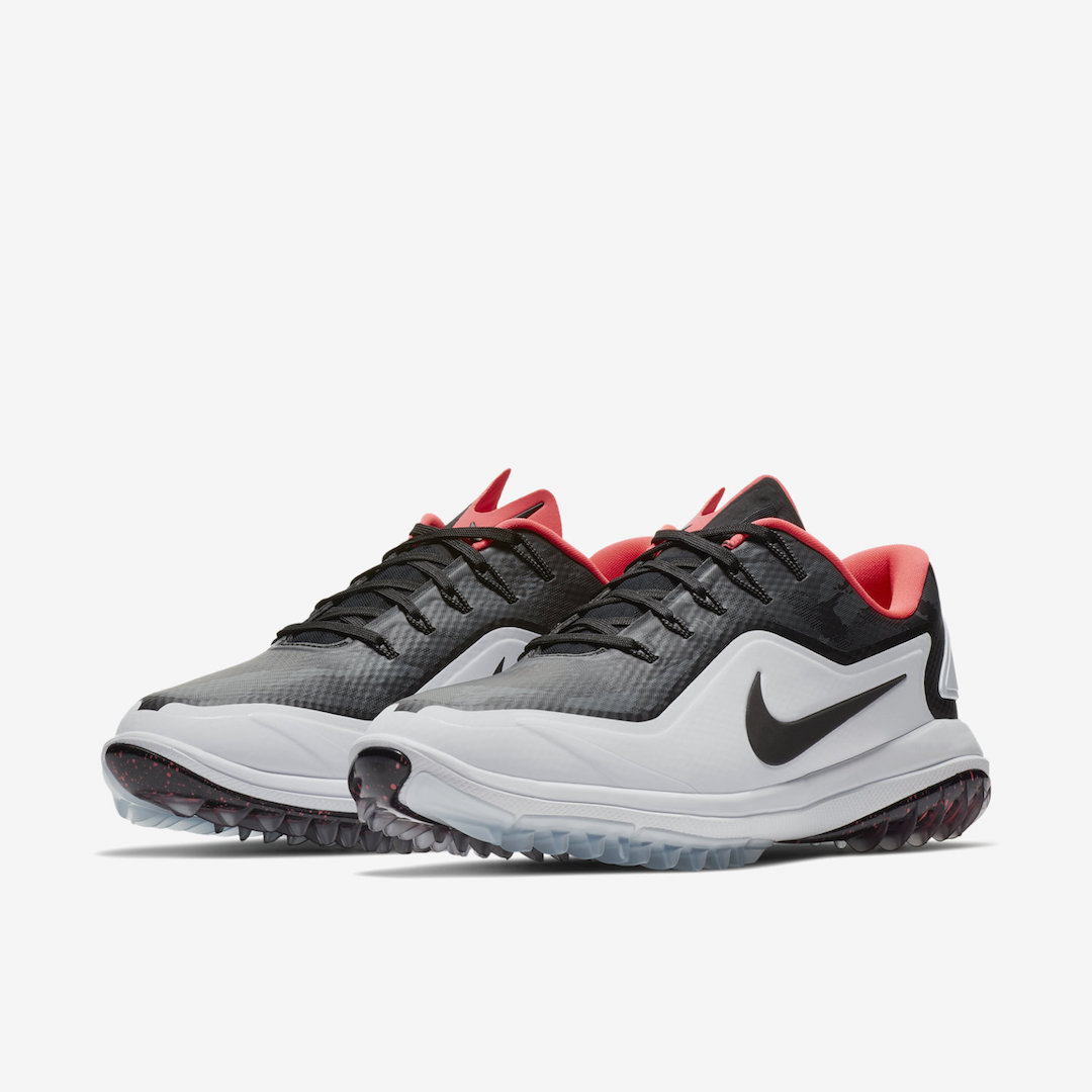 new arrivals 275cb bd0b7 ... Nike launches new Lunar Control Vapor 2 QS Shoes.