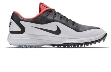 Nike Lunar Vapor 2