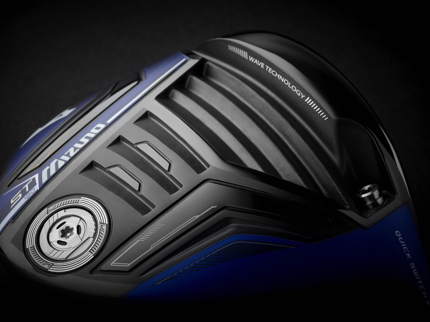 Cobra launch new F8 Driver Range
