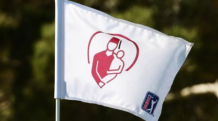 Highlights Shriners Hospitals For Children Open