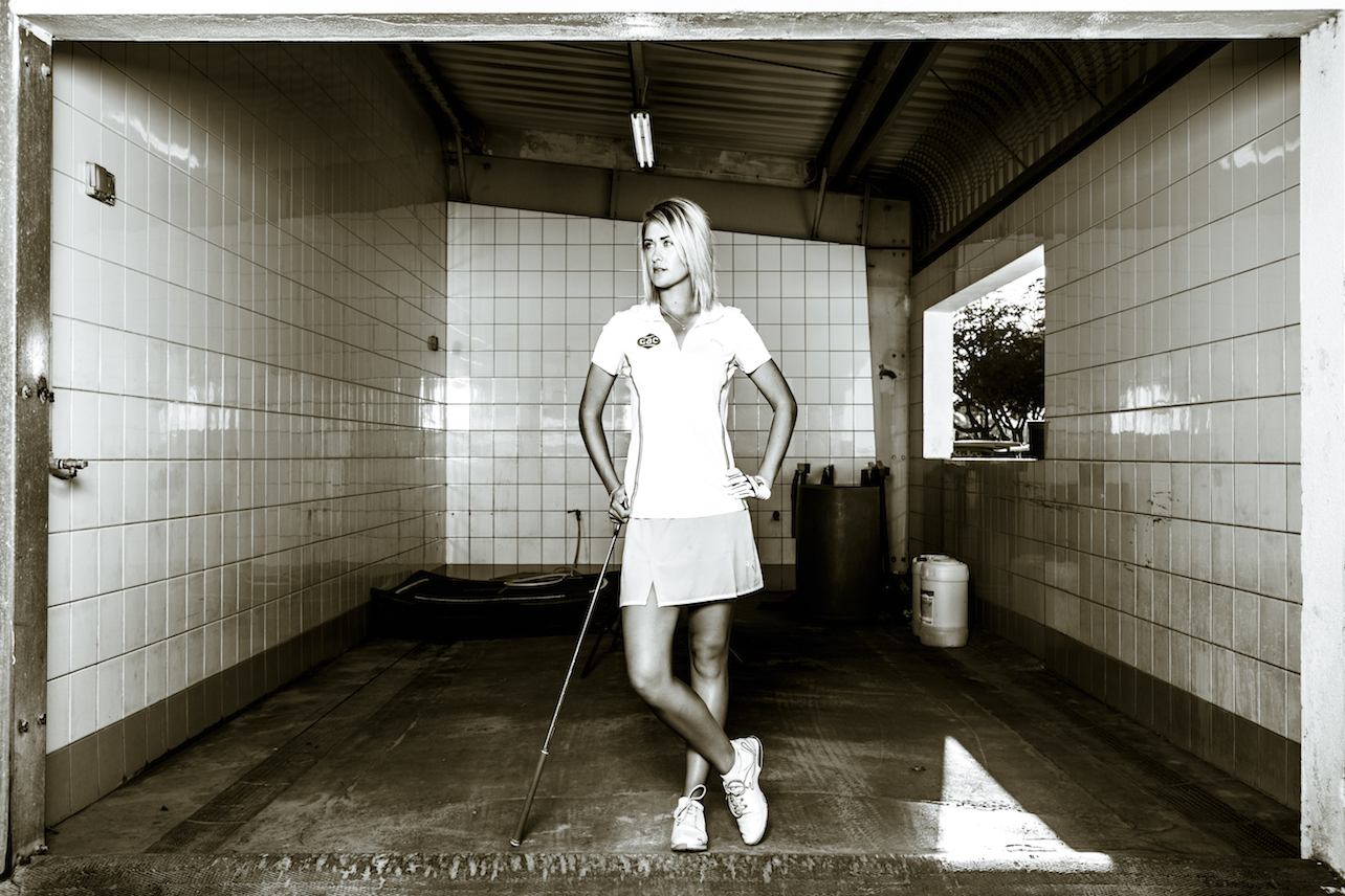 Amy Boulden: The Instagram Capers