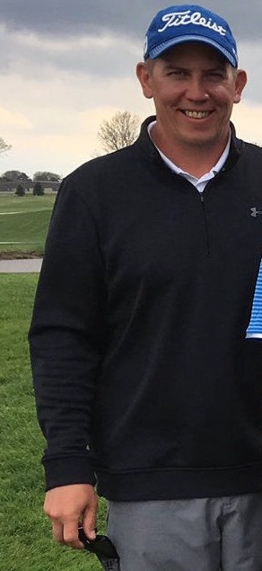 Wisconsin golf coach resigns after racist tweets